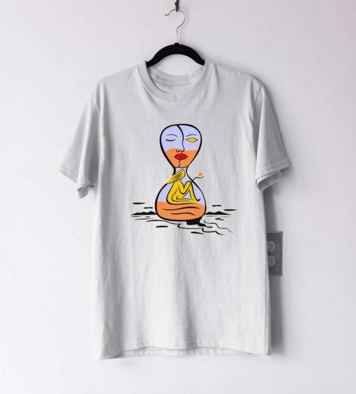 Love Within T Shirt