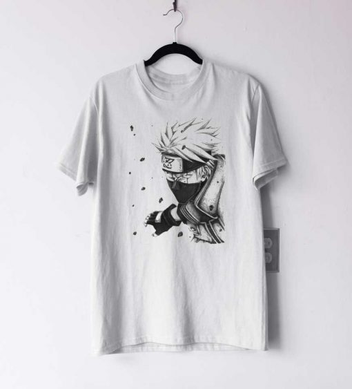Pin on I Want To Buy T Shirt