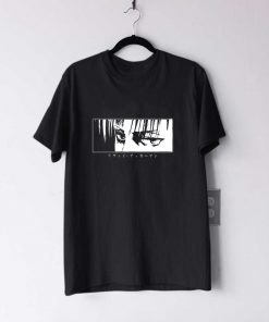 Levi Ackerman T Shirt
